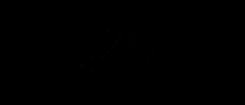 Crop circles - Beckhampton 2001 Diagram