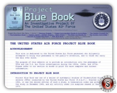 http://u.jimdo.com/www67/o/sd036d2424f3c53a7/img/ibbf2101764abcb18/1395660388/std/project-blue-book.png