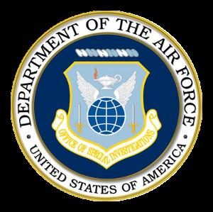 Project serpo il mondo degli ufo - Air force office of special investigation ...