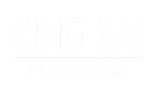 King Kai Productions