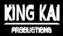 King Kai Productions