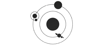 Crop circles Vieux Lixheim - Moselle 2017 - Diagram