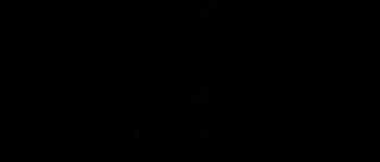 Crop circles - Vieux Lixheim Moselle 2017 Diagram