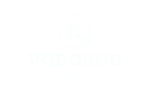 VODOROD PICTURES