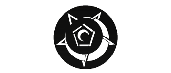 Crop circles - Rollright Stones Oxfordshire UK 2015 Diagram
