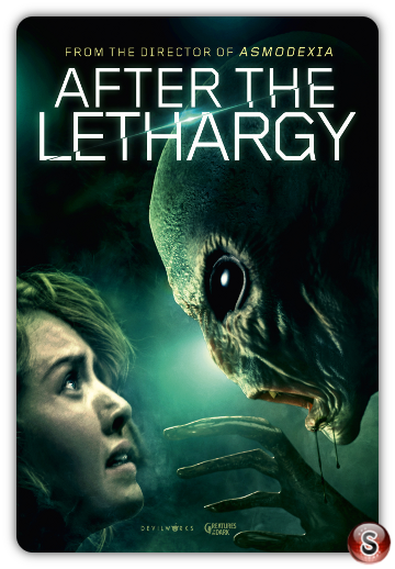 After the lethargy - Locandina - Poster