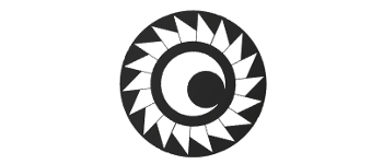 Crop circles - Cheesefoot Head Hampshire 2017 Diagram