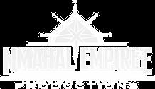 MAHAL EMPIRE PRODUCTIONS