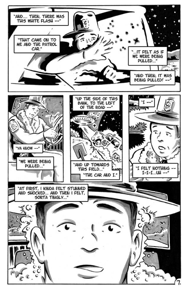 Dec3rd-Page07