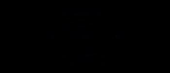 Crop circles - Estella Navarra Espana 2015 Diagram