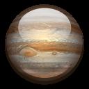 Giove - Jupiter
