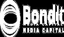 Bondit Media capital