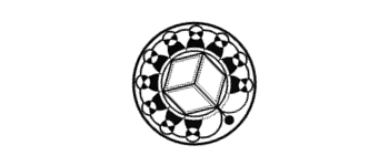 Crop circles - Etchilhampton Hill UK. 2013 - Diagram