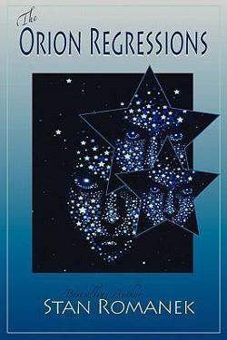 Orion Regression by Stan Romanek
