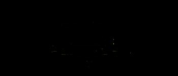 Crop circles - Henwood 1999 Diagram