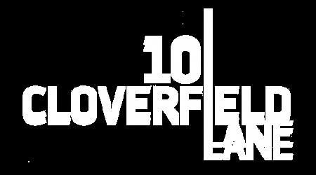 10 Cloverfield Lane Il Mondo Degli Ufo