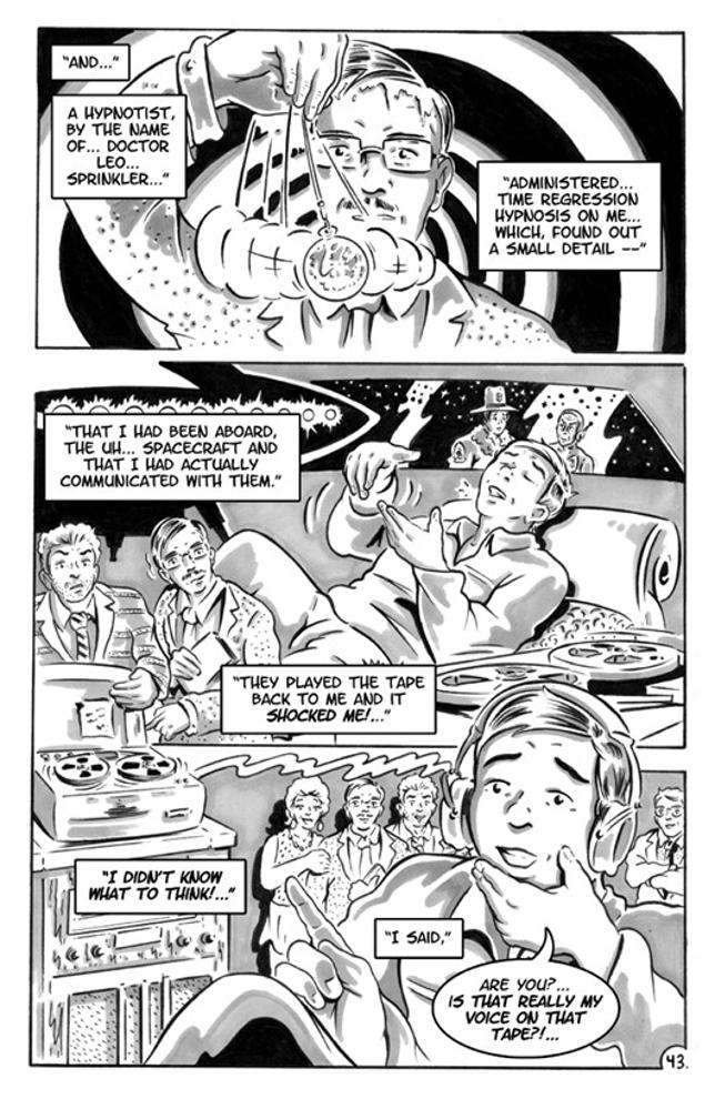 Dec3rd-Page43