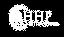 Holt Hamilton Productions