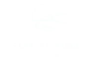 ELYSIAN FIELDS ENTERTAINMENT