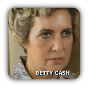 Betty Cash