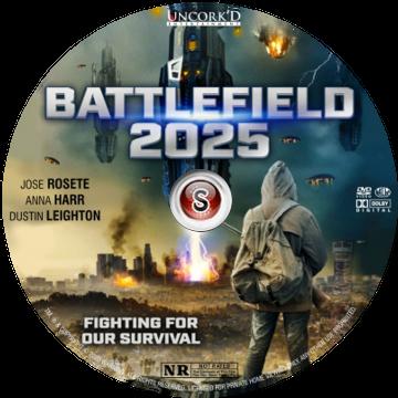 Battleship Cover DVD