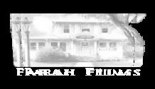 FARAH FILMS