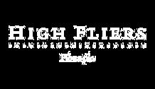 HIGH FLIERS FILMS PLC