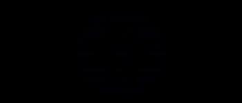 Crop circles - Fürstenfeldbruck Bavaria 2015 Diagram