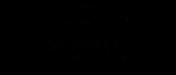 Crop circles - Cheesefoot Head Hampshire 2016 Diagram