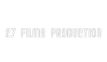 27 Films Productions