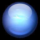 Nettuno - Neptune