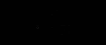 Crop circles - Stratford-upon-Avon Warwickshire UK 2015 Diagram