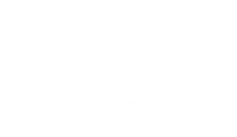 M45 PRODUCTIONS