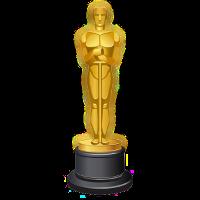 Migliori effetti speciali - Premio Oscar 2015