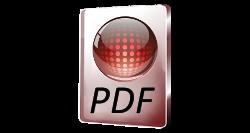 File PDF