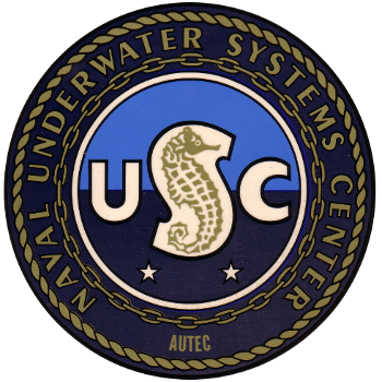 AUTEC - Atlantic Undersea Test and Evaluation Center