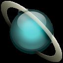 Urano - Uranus