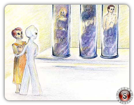 Disegno di Linda Porter n. 15