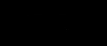 Crop circles - Crooked Soley Berkshire 2002 Diagram