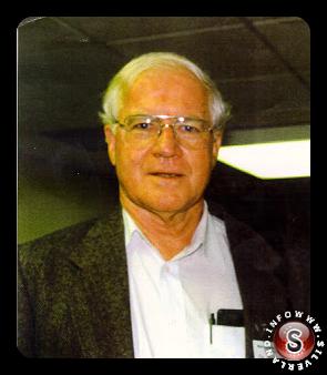 Dr. Richard Boylan