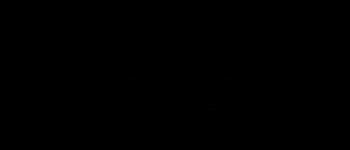 Crop circles - Barton Cley 2003 Diagram