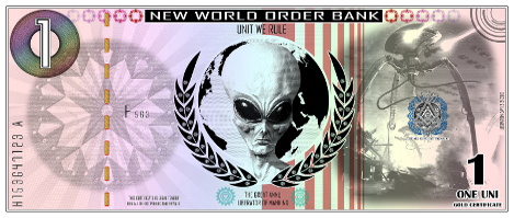 New World Order note bankby ~ironic440