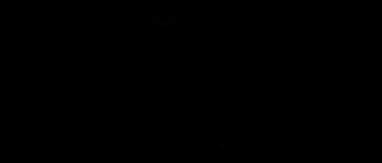 Crop circles - Blowingstone Hill (nr Kingston Lisle) Oxon 2006 Diagram