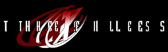 X - FILES Il film