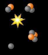 La fusione dell'idrogeno