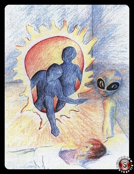 Disegno di Linda Porter n. 3 a colori