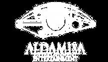 Aldamisa Entertainment