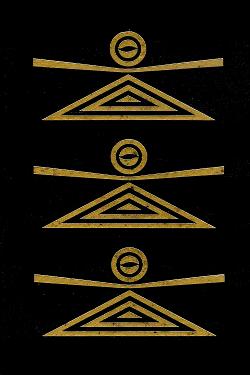 Les objets volants non identifies by Josef Allen Hynek