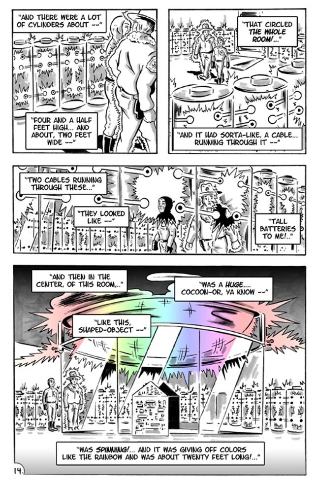 Dec3rd-Page14