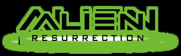 Alien La clonazione - Alien resurrection